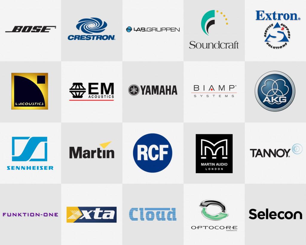 Parnerships-Logos-Grid-1024