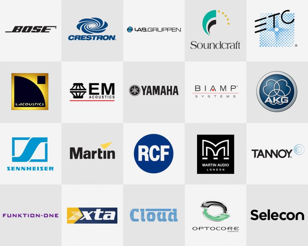 Parnerships-Logos-Grid