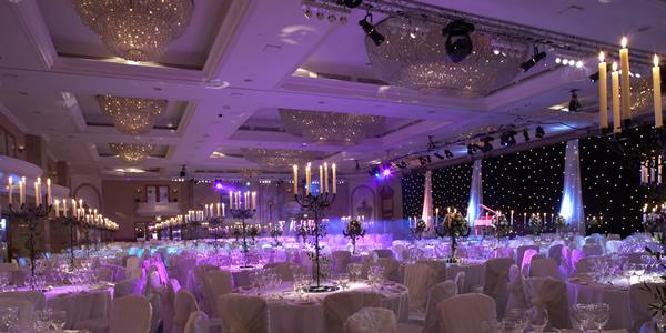 Ballroom-6001