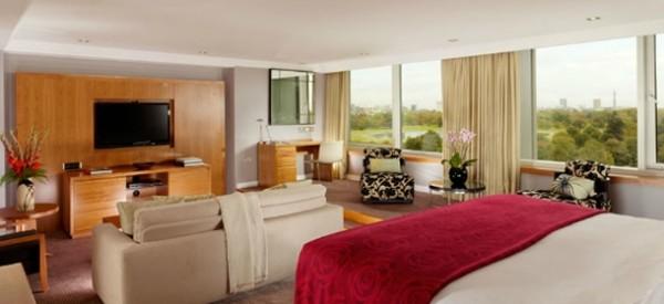 Royal-Graden-Hotel-6-600x275
