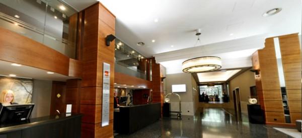 Royal-Graden-Hotel-600x275