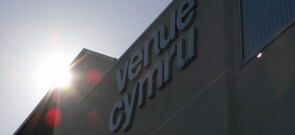 Venue-Cymru-Paging-System-Installation-600x275
