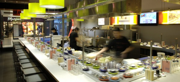 YO-Sushi-London-3-600x275