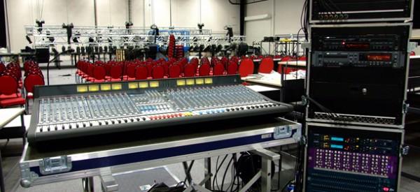 Venue-Cymru-Paging-System-Installation-5-600x2751