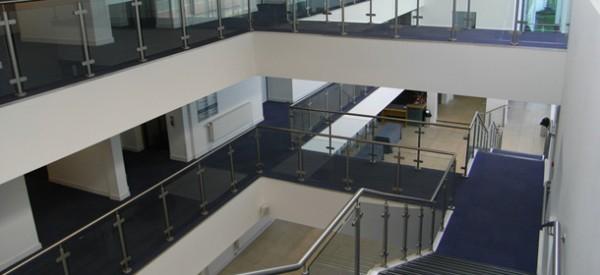 Venue-Cymru-Paging-System-Installation-6-600x2751