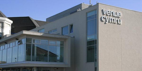 Venue-Cymru-Paging-System-Installation-7