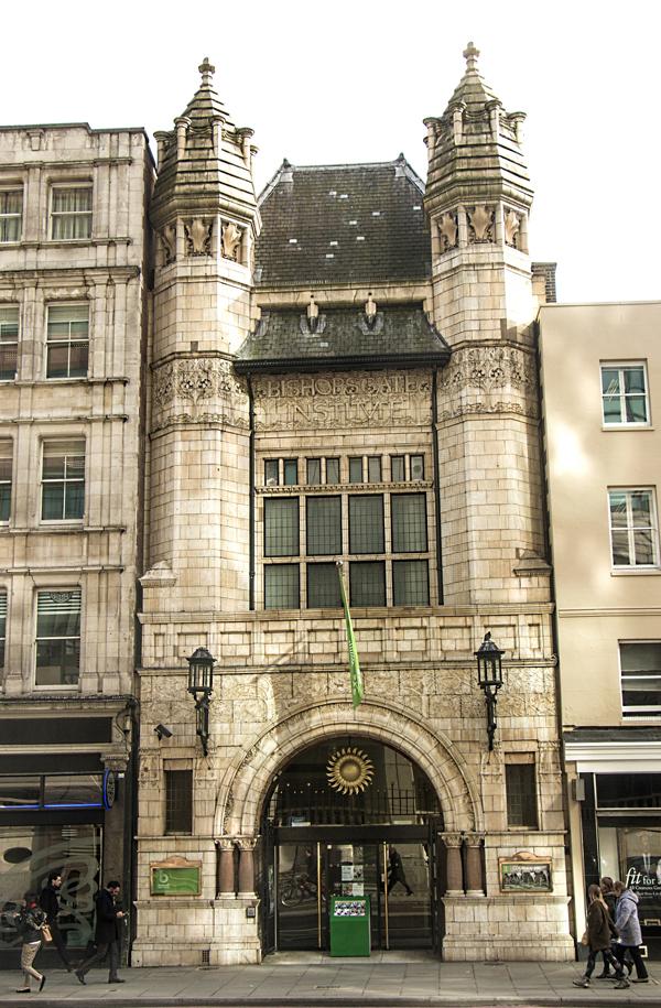 Bishopsgate_Institute_front