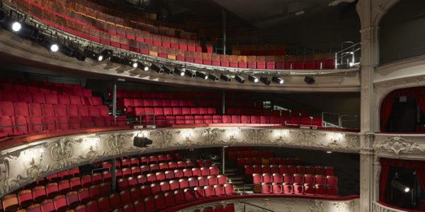 York-Theatre-Roya