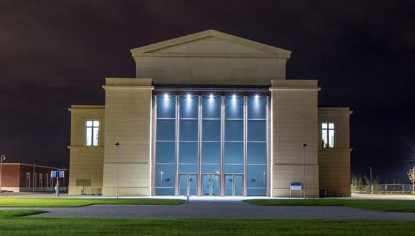The-Great-Hall-Swansea-Univ