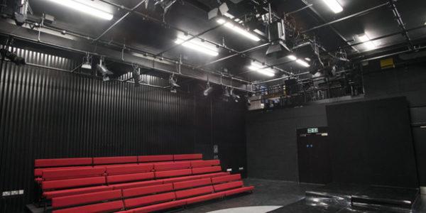 The-Carne-Studio-Theatre