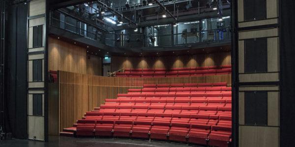 The-Sainsbury-Theatre